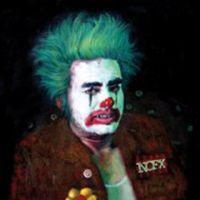 NOFX - Cokie The Clown [7 Inch]